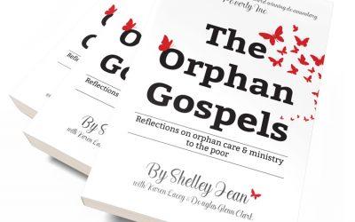 The Orphan Gospels
